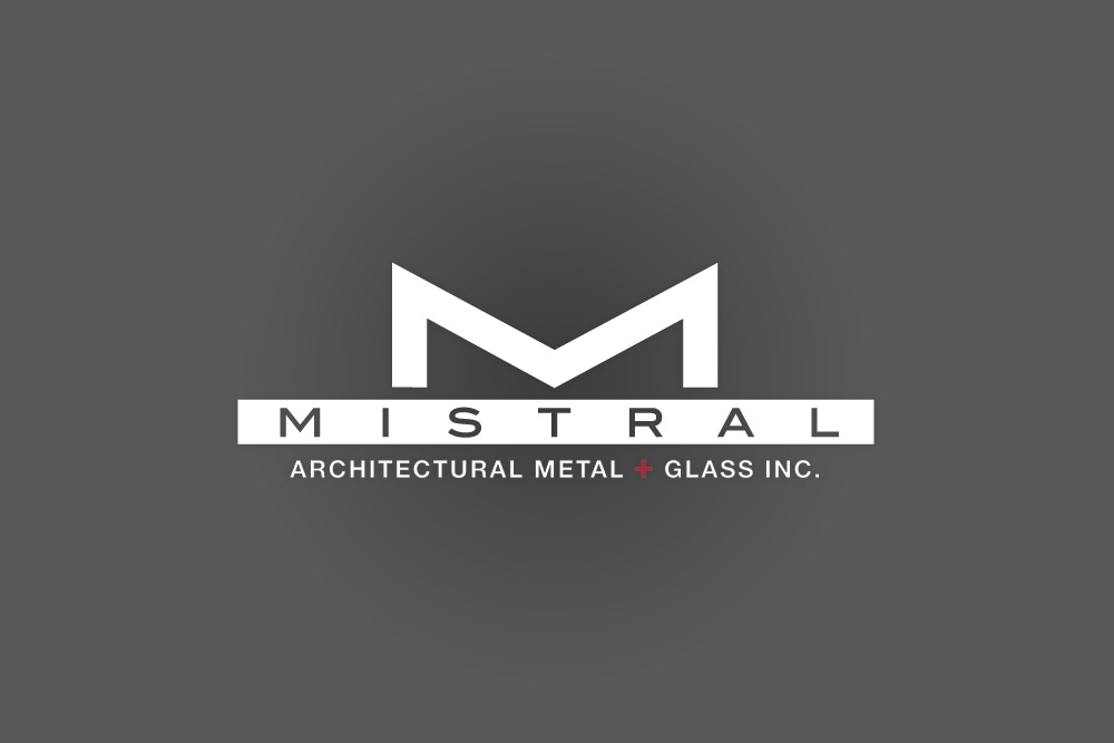mistral architectural metal glass